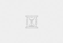 网站视频下载器Allavsoft附激活码 支持全球1000+网站 百度网盘下载-荔枝资源网